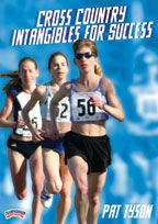 Cross Country Intangibles for Success